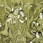 घनश्याम मनमोहन सवाँरे| उस प्रभु को क्या कहे, घनश्याम मनमोहन सवाँरे की प्रेम की कैसी कैसी अद्भुत रहस्यमयी लीला कथाएं।
