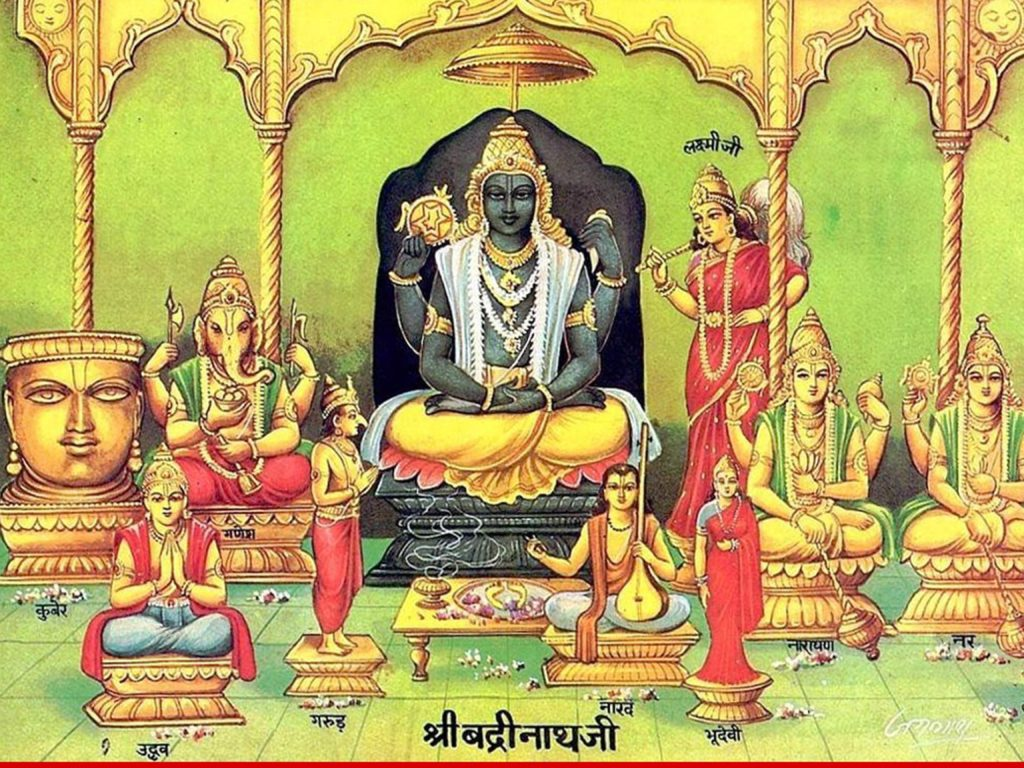 कंजूस  सेठ जी के मन में आया की ठाकुर जी की पूजा करनी हैं, पर खर्चा भी नहीं करना चाहते हैं। अब क्या करें सेठ जी ?