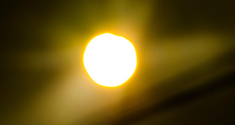 शंका : ग्रहण के सूतक काल में सोना चाहिए या नहीं ?