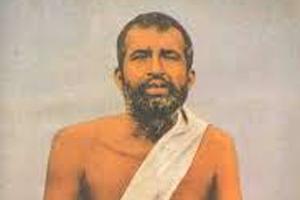 Ramakrishna Jayanti