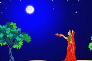 Jyeshtha Purnima