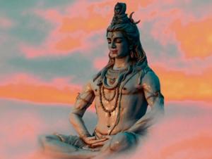 Shravana Begins *North