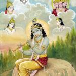 Hindu Panchang