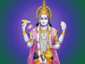 Padmanabha Dwadashi